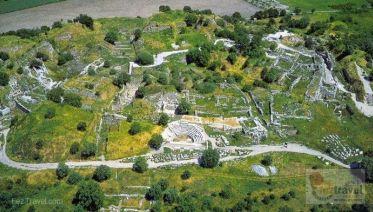 Canakkale Tours
