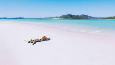 Tropical Adventure (ex. Cairns) 2017-18