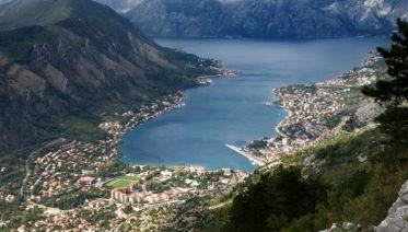 Tui Tours | Adventure Along The Adriatic - Croatia, Montenegro & Bosnia