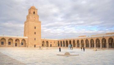 Tunisia Tour, Private Tour