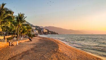 Ultimate Baja, Costa Rica and Peru Adventure