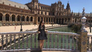 Ultimate Iberian Adventure