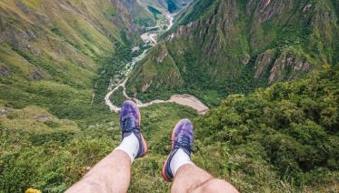 Ultimate Inca Trail