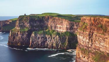 Ultimate Ireland