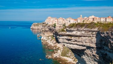 Ultimate Mediterranean Discovery