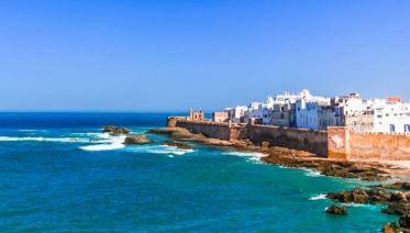 Ultimate Morocco