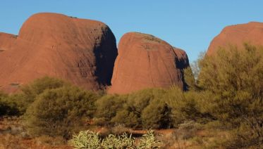 Uluru and Arnhem Land Camping Adventure