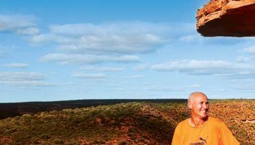 Untamed Pilbara & West Coast