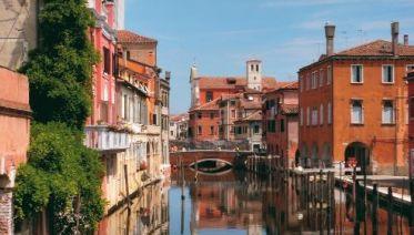 Veneto Bike & Boat