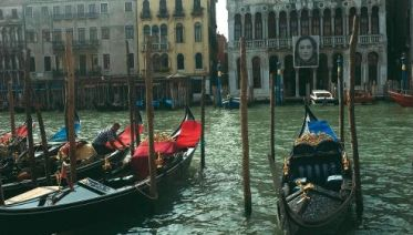 Venice to Florence Cycle
