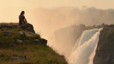 Victoria Falls & Chobe Xtreme Adventure 5D/4N (from Victoria Falls)