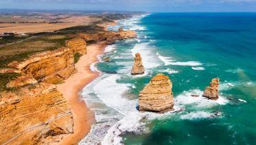 Victoria's Natural Wonders