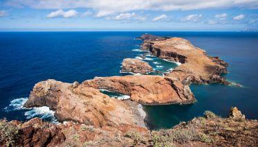 Funchal Tours