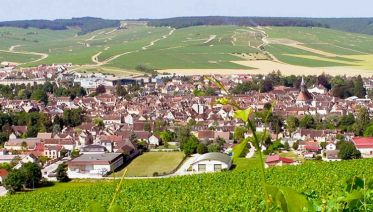 Waterways Of Burgundy - Chatillion Sur Loire - Decize