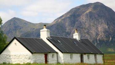 West Highland Way - 10 Days