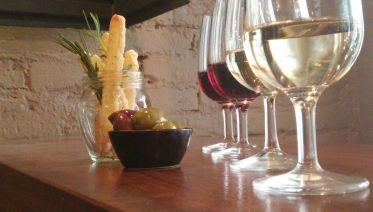 Wine Tasting Tour in Split
