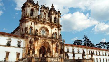 Wonders Of Portugal