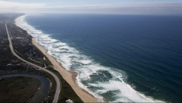 Wonders Of The Garden Route - 7 Days