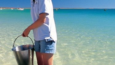 Wonders of the Pilbara & West Coast