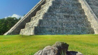 Yucatan Dreams