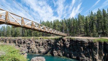 Yukon Northern Lights Adventure 4D/3N
