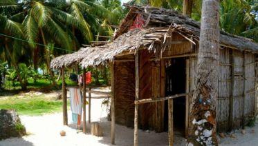 Zapote Ways (from Panama City)