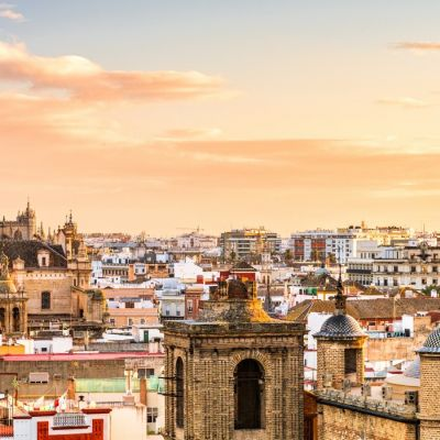 Best Tapas In Seville 2020 10 Best Tours and Trips in Seville 2019/2020 – Compare Prices