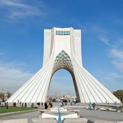 10 Best City sightseeing Tours in Iran – Compare Prices and ...