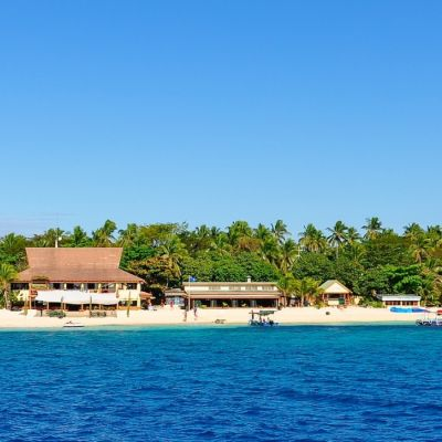 6 Best Cruise Tours in Oceania – Compare Prices and Reviews