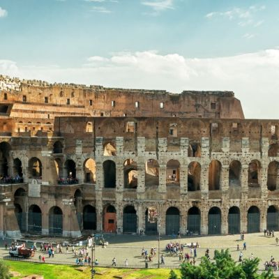 10 Best Europe Tours & Trips 2019/2020 (with 6483 Reviews