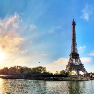 10 Best France Tours Trips 20202021 With 811 Reviews