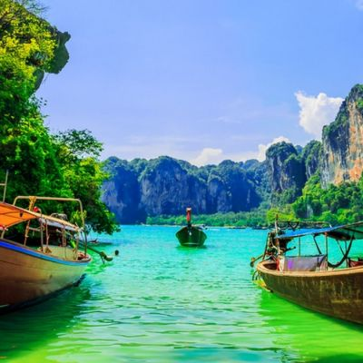 10 Best Tours And Trips In Bali 2020 2021 Compare Prices