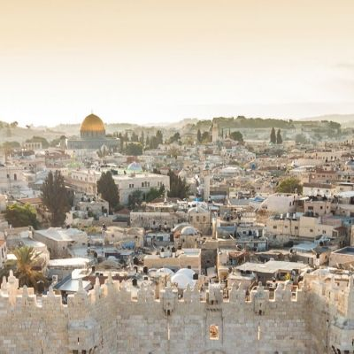 10 Best Israel Tours & Trips 2019/2020 (with 6 Reviews) | Bookmundi