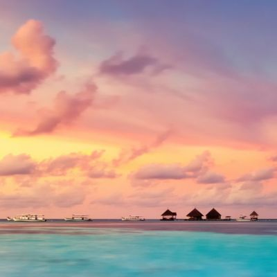 8 Best Maldives November 2020 Tours And Trip Packages