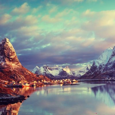 10 Best Norway Tours & Trips 2019/2020 (with 110 Reviews