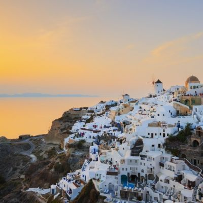 10 Best Tours And Trips In Santorini 2020 2021 Compare