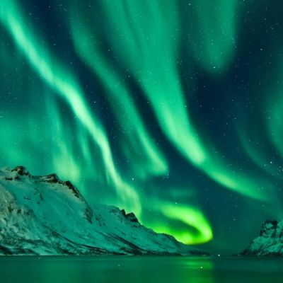 Best Time To Visit Iceland For Northern Lights 2021 10 Best Northern lights tours in 2020/2021   Bookmundi
