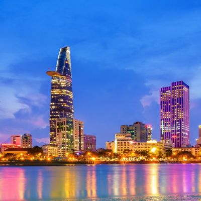 10 Best Tours and Trips in Ho Chi Minh City 2019/2020 – Compare