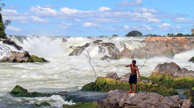 10-day Incredible Laos Tour