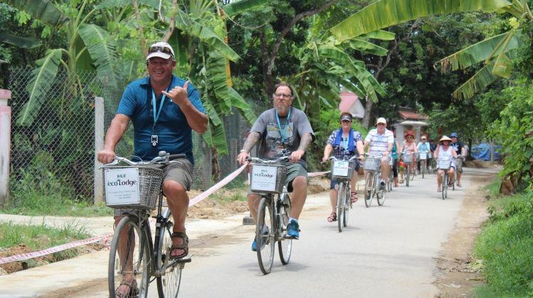 11- Day Luxury  Essential Northern Vietnam Tour