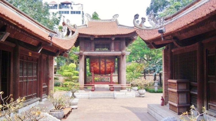 12-day Luxury Northern Vietnam In-depth Tour