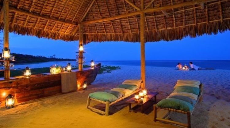 12N/13D Sweet Romantic Honeymoon Holiday