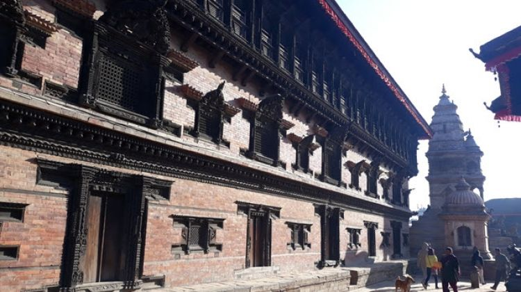 13-day Majestic Nepal And India Luxury Tour