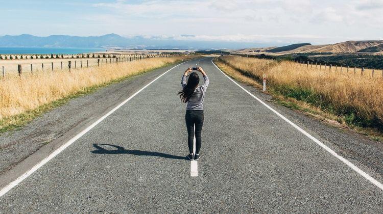 16 Day Kiwi Encounter