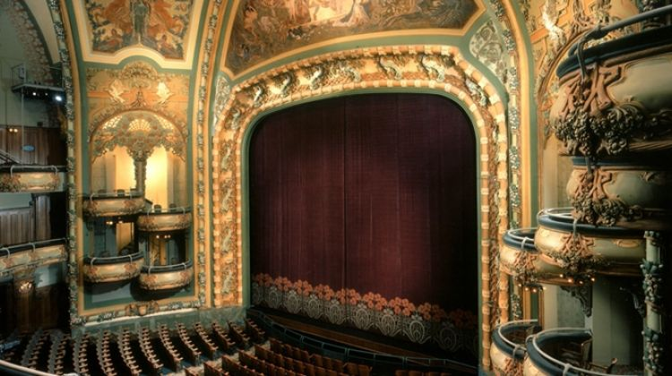 2.5 Hour Disney on Broadway Tour in New York