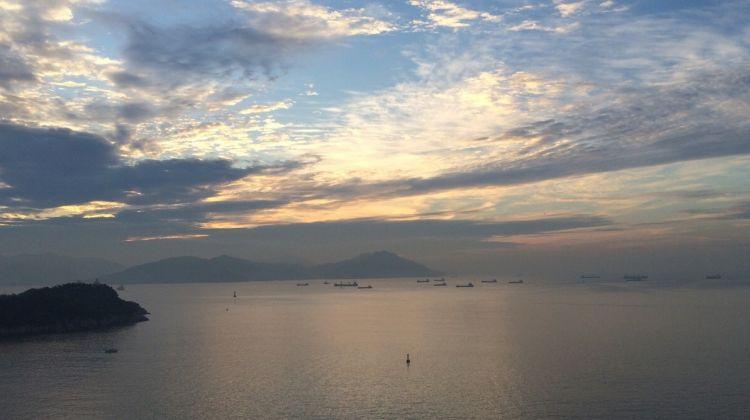 2 Days Jeju Island Private Tour