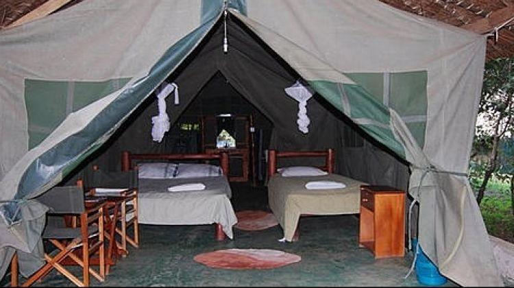 2 Days Maasai Mara Safari Tour