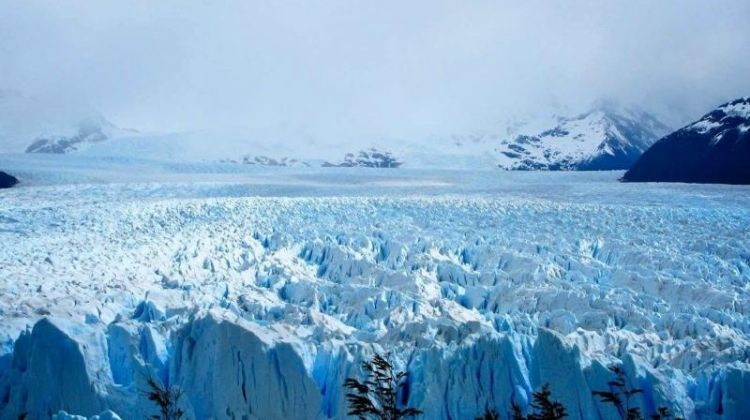 4-Day El Calafate Tour