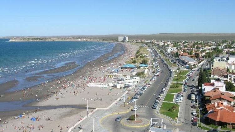 4-Day Puerto Madryn Tour