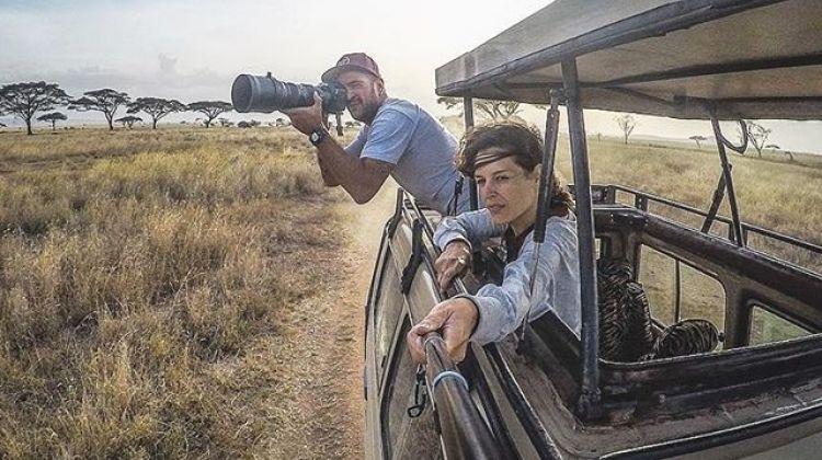 4 Days Lake Manyara, Serengeti, Ngorongoro.